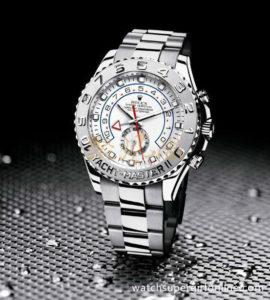 d701a594c83 http   www.watchsupergirlonline.com