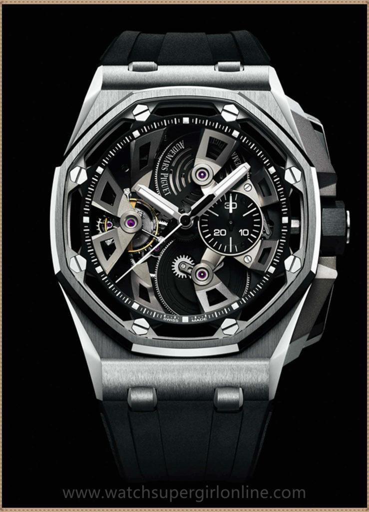 7a9c867c99d6 réplica rolex serie de modelos acoplados 116610 ln – 116610 reloj de  pulsera de placa negra (fantasma de aguas negras) como un reloj de buceo es  de un ...