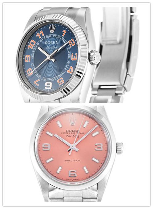 23e868845a2 Replicas Relojes es definitivamente la primera marca de relojes en la mente  de la mayoría de