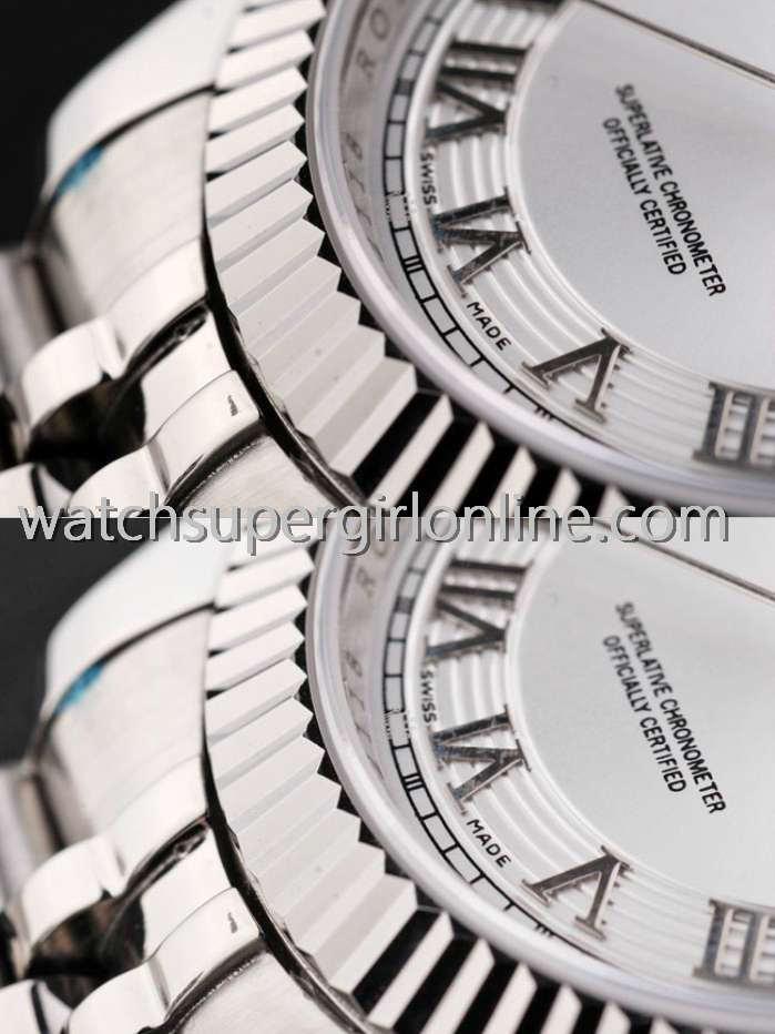 Fuera Restaurar Alivio  Replicas Relojes Rolex España, Tag Heuer Replicas Suizas, Comprar  Imitaciones Rolex Replicas De Relojes, Réplica - Melhor Replicas De  Relogios Site, Replica Rolex Online